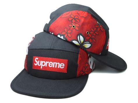 supreme hat cheap 43 best supreme hat snapback hats images on