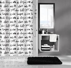 Kleine Wolke Textilgesellschaft : duschvorh nge und andere badaccessoires von kleine wolke online kaufen bei m bel garten ~ Sanjose-hotels-ca.com Haus und Dekorationen