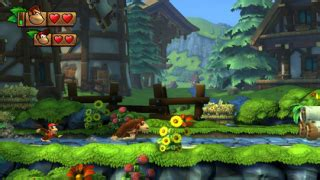 The 20 best Nintendo Wii U games: titles you don't want to ...