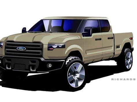concept truck ford truck concept www imgkid com the image kid has it