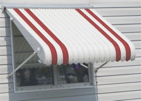 gallery  aluminum awning colors haggetts aluminum aluminum awnings awning florida home
