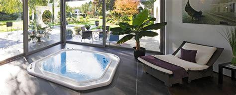 Whirlpool Garten Groß by Indoor Whirlpools