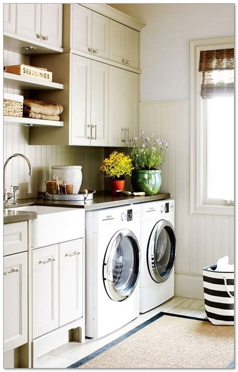 kitchen laundry room design laundry in kitchen design ideas fundaekiz 20 modern 5306