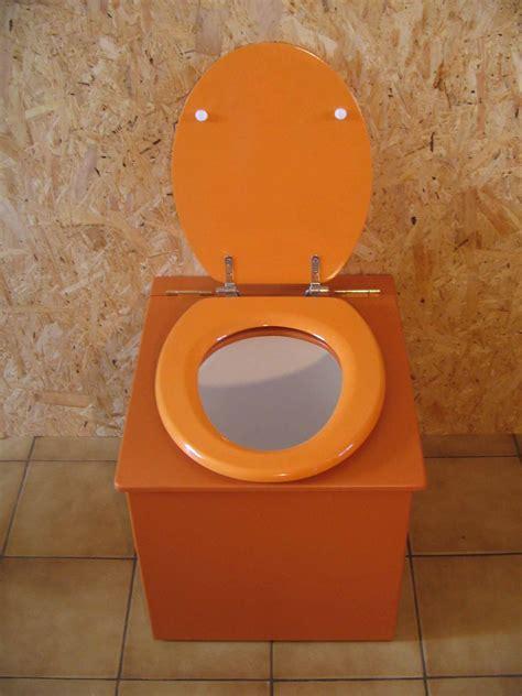 toilette chimique pas cher vos toilettes s 232 ches originales et 224 petit prix fabulous toilettes