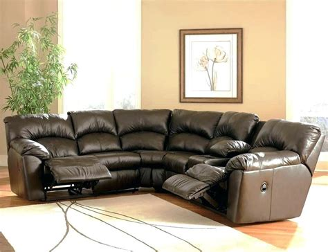reclining sectional sofa covers home lazy boy loveseat recliner covers the confidential