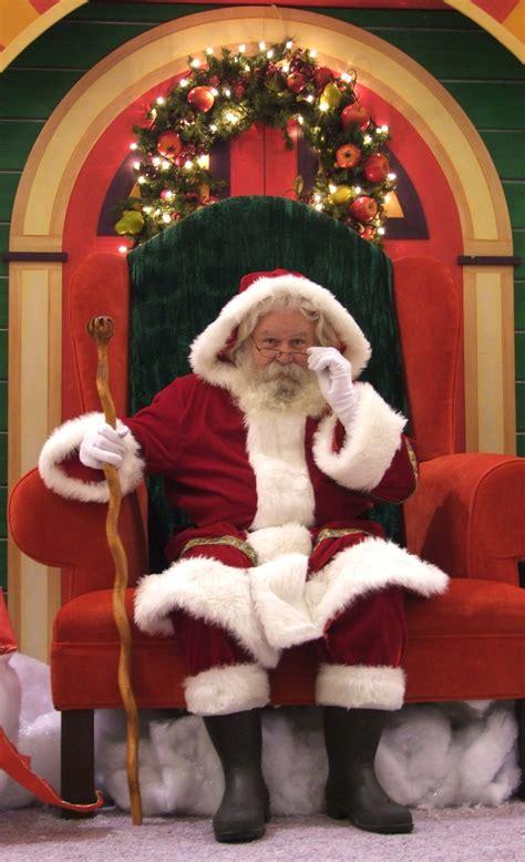 santa chair flickr photo sharing