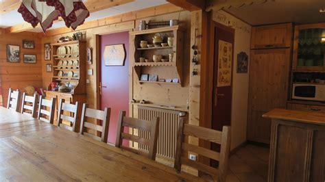 chambre d hote le grand bornand location vacances chambre d 39 hôtes la chèvrerie à le