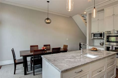 17 best images about home remodeling on