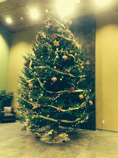 morrisons fake christmas trees 2013 tree morrison tech