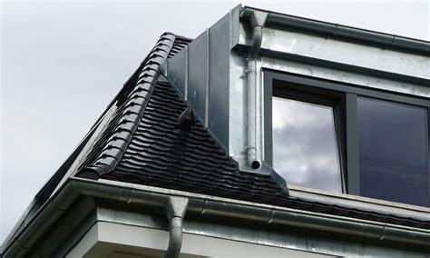 dachdecker kirchermeier energetische sanierung