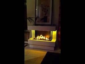 Elektrokamin 3d Wasserdampf : elektrokamin kamine elektro elektrische kamine wasserdampf kamine 3d feuer faber optimyst ~ Sanjose-hotels-ca.com Haus und Dekorationen