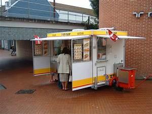 Hot Dog Stand : file danish hot dog wikimedia commons ~ Yasmunasinghe.com Haus und Dekorationen
