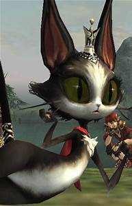 Cait Sith Dha - FFXIclopedia, the Final Fantasy XI wiki