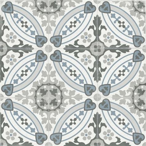 tango cement deco floor wall tile bv tile  stone