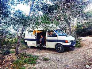 Schema Electrique Camping Car Ford Transit