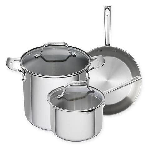 emeril cookware set