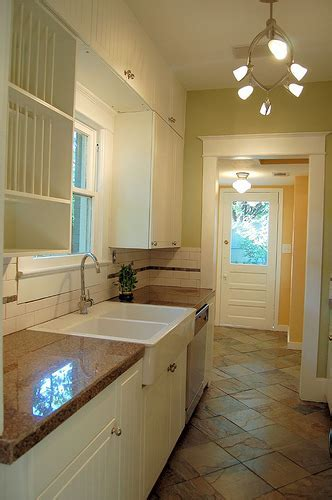 kitchen 1924   this is a kitchen i designed. we gutted the