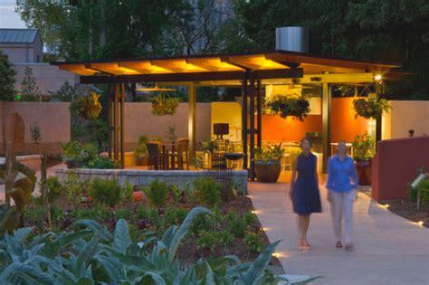 atlanta botanical gardens restaurant atlanta botanical garden restaurant garden ftempo