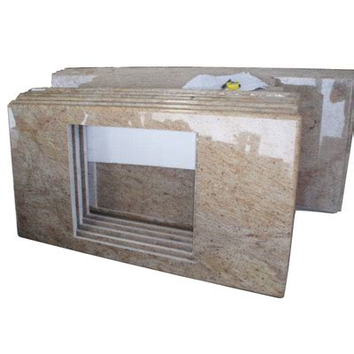 Xiamen Weco Kitchen And Bath Industry by Countertop Vanity Top Kitchen Countertop Xiamen