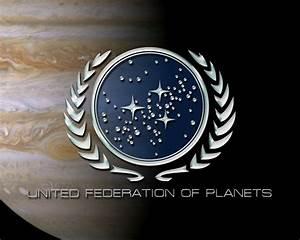 STO Wallpapers by imaximus V2.0 - Star Trek Online