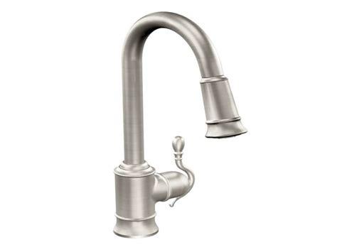 replace moen kitchen faucet center drain bathtubs moen kitchen faucets stainless moen