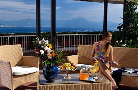 best western paradiso napoli bw hotel paradiso napoli prenota best western