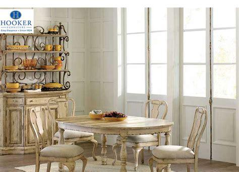 dining dillard s furniture