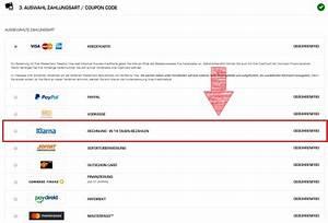 Was Ist Klarna Rechnung : 0 finanzierung bei saturn konditionen kosten infos tipps ~ Orissabook.com Haus und Dekorationen