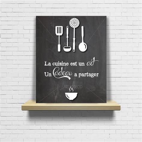 sticker cuisine citation beautiful cadre ardoise cuisine ideas ridgewayng com