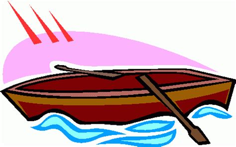 Free Clipart Of Boat by Boat Free To Use Cliparts Cliparting