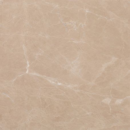 polished zara beige marble  agora surfaces beige