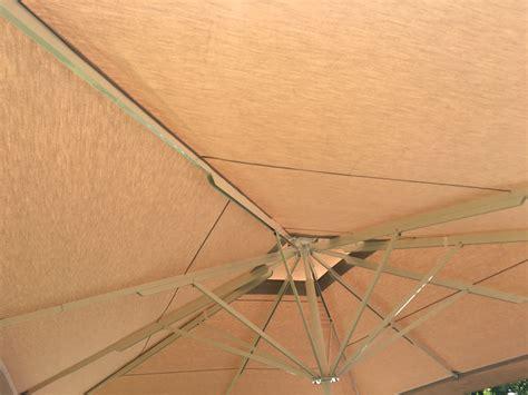 giant umbrellas  ny  york nj awning company