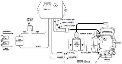 Brigg And Stratton 11 Hp Wiring Diagram by Briggs Stratton Wiring Diagram Pto Wiring Diagram