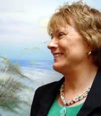 mary orndorff psychotherapist