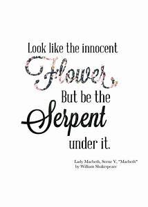 25+ Best Ideas ... Macbeth Scene Quotes
