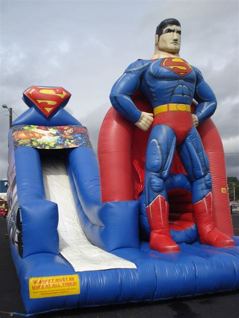 games inflatables  occasions party rentals