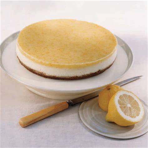 lemon curd cheesecake dessert recipes