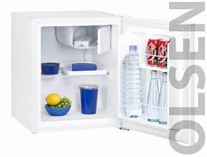 Mini Kühlschrank Für Insulin : Mini kühlschrank mit gefrierfach. mini k hlschrank mit gefrierfach