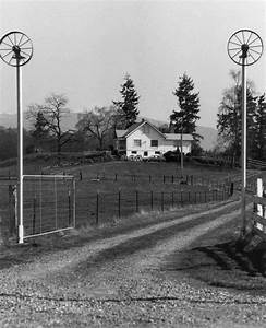 At Home in King County: Images from the Collections - King ...