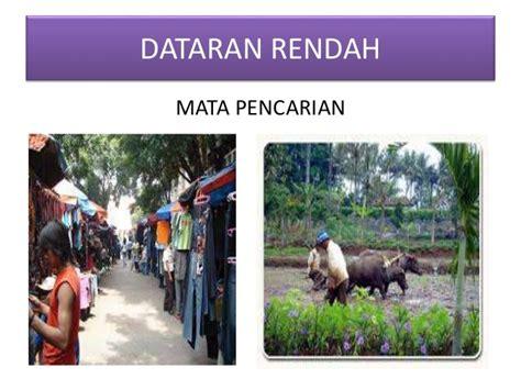 genap kondisi geografis  penduduk indonesia