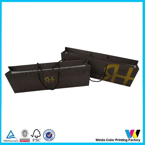 top quality wholesale luxury hair extension packaging box buy luxury hair extension packaging