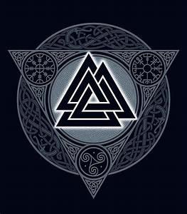 Symbole Für Unglück : die besten 25 wikinger tattoos ideen auf pinterest wikinger tattoo symbole nordisches tattoo ~ Bigdaddyawards.com Haus und Dekorationen