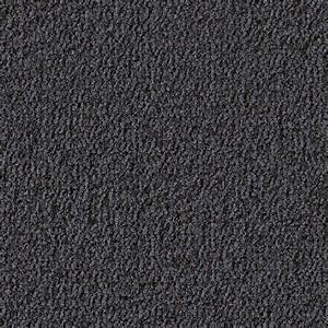 10 free seamless carpet textures free premium creatives for Black carpet texture seamless