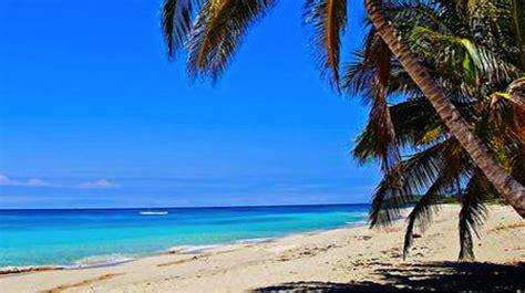 Jamaika - Das Paradies - Reisen und Meer