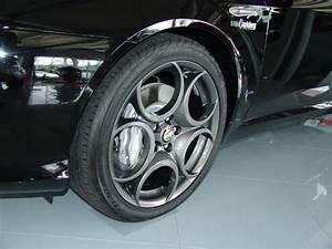 Alfa Romeo 147 Felgen 17 Zoll : alfa romeo brera mit 19 zoll zeisberg corse r dern ~ Kayakingforconservation.com Haus und Dekorationen