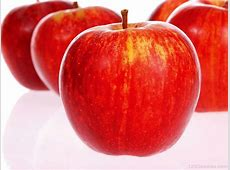National Fruit Of Germany Apple 123Countriescom