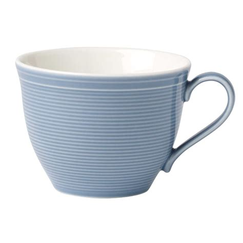 7,000+ vectors, stock photos & psd files. Like - Villeroy and Boch Group Color Loop Horizon Coffee cup 0,25 L