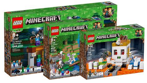 neue lego sets 2018 neue lego sets sommer 2018 alle neuerscheinungen in der 220 bersicht