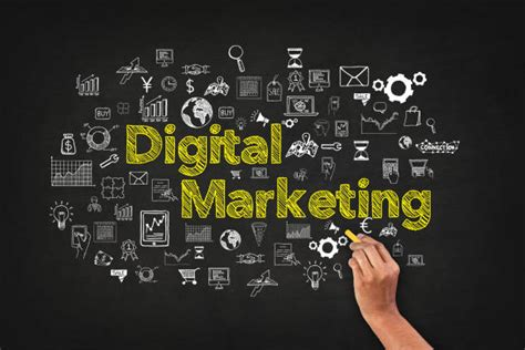Background Image Wallpaper Digital Marketing by Top 60 Digital Marketing Stock Photos Pictures And