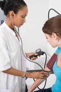 Бывает ли повышенное давление от остеохондроза